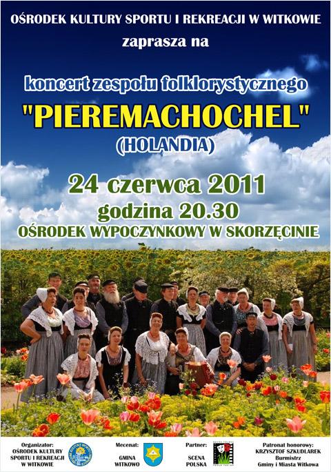 plakat-koncert-skorzecin-2011